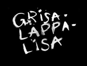 grísalappalísa-logo